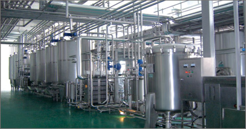 COMPLETE-DAIRY-EQUIPMENT